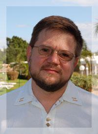 Anton Späth, Heilpraktiker für Psychotherapie und Hypnosetherapeut